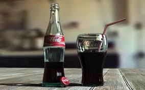 Nuka Cola Lamp Etsy by Coke Desktop Wallpaper Coca Cola Wallpaper 8 Hd Desktop