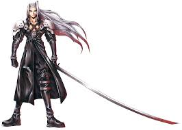 Theatrhythm Curtain Call Differences by Sephiroth Final Fantasy Vii Final Fantasy Wiki Fandom