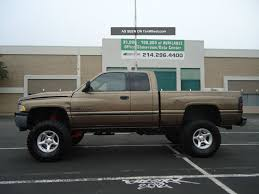 Cars & Trucks - Dodge - Ram 1500 Web Museum Ram Dealers In Edmton Ab Crosstown Dodge Chrysler Jeep 2018 1500 Resigned Truck Will Get Topnotch Feature 2019 Pickup Trucks Hicsumption 2015 Ram Rebel Detroit Auto Show Garner Capital 2008 New Car Test Drive 2001 Used Regular Cab Short Bed 4x4 Shorty 98k Miles 2017 For Sale Near Erie Pa Jamestown Ny Buy A Review Bigger Everything Vaizdas0607 1500jpg Vikipedija Rt Hemi And Driver
