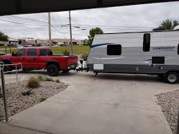 RV Travel Trailer Popup Camper Rental Bowie, TX Nky Rv Rental Inc Reviews Rentals Outdoorsy Truck 30 5th Wheel Rv Canada For Sale Dealers Dealerships Parts Accsories Car Gonorth Renters Orientation Youtube Euro Star Apollo Motorhome Holidays In Australia 3 Berth Camper Indie Worldwide Vacationland Cruise America Standard Model Tampa Florida Free Unlimited Miles And Welcome To Denver Call Now 3035205118