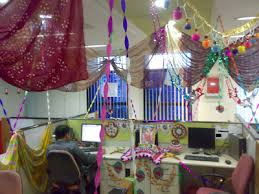 Cubicle Decoration Themes India by Kiran Hegde U0027s Blog Rangoli U0026 Cubicle Decoration Competition In