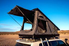 4wd Side Awning Car Side Awning Extension Roof Rack Top Tents Side ... Gobi Arb Awning Support Brackets Jeep Wrangler Jk Jku Car Side X Extension Roof Rack Cover Tents Sunseeker 25m 32105 Rhinorack 4wd Shade 25 X 20m Supercheap Auto Foxwing Right Mount 31200 Eeziawn 20 Meter Bag Expedition Portal Bracket For Flush Bars 32123 Sirshade Telescoping System 4door Aev Roof Rack Camping Essentials Youtube 32109 Rhino Vehicle Adventure Ready