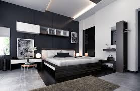 keramikfliesen als bodenbelag fürs schlafzimmer
