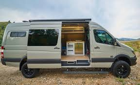 100 Sport Truck Rv RVs Campers And Trailers Curbed