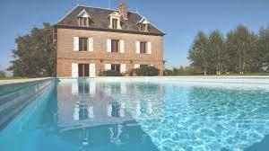 chambre d hote herault bord de mer chambre d hote herault cuisine chambres d hã tes avec piscine