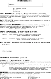 18 Best Babysitter Resume Sample Templates - WiseStep Babysitter Letter Of Recommendation Cover Resume Sample Tips On Bio Skills Experience Baby Sitter Babysitting Examples Best Nanny Luxury 9 Babysitting Rumes Examples Proposal On Beautiful Templates Application Childcare Samples Velvet Jobs 11 Template Ideas Resume 10 For Childcare Workers We Provide You The Best Essay Craigslist Objective