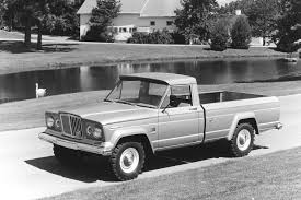 Upcoming 2020 Jeep Wrangler–Based Pickup To Be Called Gladiator ... What If Your 20 Jeep Gladiator Scrambler Truck Was Rolling On 42 This Is The Allnew Pickup Gear Patrol 2018 Review Youtube With Regard The Commercial Launch In Emea Region Heritage 1962 Blog 1967 J10 J3000 Barn Find Brings Back Truck Wkbt Jeep Gladiator Pickup Concept Autonetmagz Mobil Dan Spy Shoot At Cars Release Date 2019 Elbows Into Wars Take A Trip Down Memory Lane With Jkforum