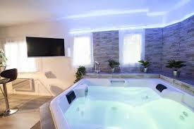 chambre avec spa privatif suite avec privé près de montpellier introuvable