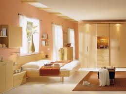 Beautiful wall paint colors wall color bination ideas bedroom
