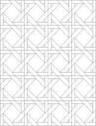 11 Best Quilt Patterns Images On Pinterest