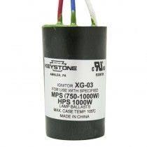 1000 Watt Hps Bulb And Ballast by Hps Ballast Ignitors Ilighting