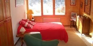chambre d hotes abondance chalet roulin une chambre d hotes en haute savoie en rhône alpes