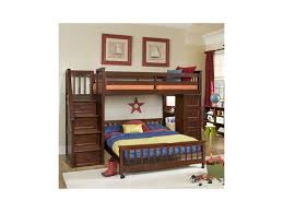 Bunk Bed Desk Combo Plans by Bedroom Bunk Bed Desk Combo Plans Newbed Intended For Kids Room