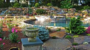 Garden Design : Pond Designs For Small Gardens Watergarden Garden ... Ponds Gone Wrong Backyard Episode 2 Part Youtube How To Build A Water Feature Pond Accsories Supplies Phoenix Arizona Koi Outdoor And Patio Green Grass Yard Decorated With Small 25 Beautiful Backyard Ponds Ideas On Pinterest Fish Garden Designs Waterfalls Home And Pictures Ideas Uk Marvellous Building A 79 Best Pond Waterfalls Images For Features With Water Stone Waterfall In The Middle House Fish Above Ground Diy Liner
