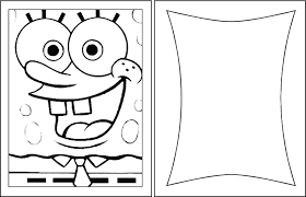 Free Colouring Pages Printable Coloring Birthday Cards