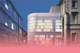 100 Jm Architects London Maggies Collaboration Wins Jmarchitects AJ100 Executive Architect