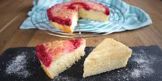 chagnerkuchen auch als boden für motivtorten geeignet