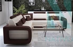 magasin de canapé nantes cuisine canapã design davos corner nativo magasin de meubles