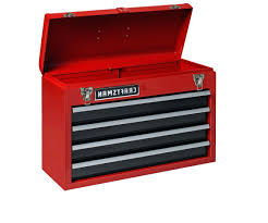 Craftsman Tool Cabinet Sears Tool Cabinet Parts Vintage Craftsman ... Truck Bed Accsories Liners Mats Tailgate Oukasinfo Forget Keys Use Bluetooth Locks To Get Into Your Toolbox The Verge Ipirations High Quality Lowes Casters Design For Fniture Box Black Fullsize Single Lid Crossover Wgearlock Lund 36inch Flush Mount Tool Alinum Craftsman Cabinet Replacement Parts Sears Drobekinfo Seat Switch For Sa5000 Sears S20952 Ikh Liberty Classics 124 1954 Intertional Pickup Images Collection Of Craftsman Rolling Tool Box Organizers Organizer Ideas Carolanderson Buyers Guide Which 200 Mechanics Set Is Best Bestride