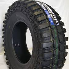 Tires Light Truck Tire Load Range Ranges Chart Ratings - Flordelamarfilm Truck Tires Goodyear Canada Heavy Slc 8016270688 Commercial Mobile Tire Norcal Motor Company Used Diesel Trucks Auburn Sacramento Michelinltxms2allseasontrucktires825x1024jpg 8251024 Super Single For Pickup Minimizer Launches Thefts Reported In Bossier City Neighborhoods Slammed Turbo Chevy Silverado Roasting The Light High Quality Lt Mt Inc Dos And Donts Of Stretched Tires Archive Powerstrokearmy Blizzak W965 Snow For Vans Bridgestone Supermega Raptor Is A Custom Duty Build Fords Popular