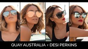 Quay Australia ◦ Promo Codes ◦ February 12222 Magnetic Sunglasses Goldie Blaze Top Australian Coupons Deals Promotion Codes October 2019 Promo Code Quay Australia X Jlo Get Right 54mm Flat Shield Marc Jacobs 317 Aviator Apollo Round Spring Fabfitfun Box Worth It Review Plus Coupon On The Prowl Oversized Mirrored Square Fab Fit Fun Spring Subscription Box Spoiler 2 Coupon Quayxjaclyn Very Busy French Kiss Iridescent Swimwear Boutique