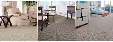 Stainmaster Vinyl Flooring Maintenance by Stainmaster Carpet Floors Carpet Flooring Flooring America