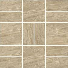 102 best tile inspiration gallery images on glass