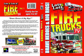 Amazon.com: Lots & Lots Of Fire Trucks For Kids DVD Vol 1: Bryan The ... Fire Department Equipment City Of Bloomington Mn Truck Cake Ideas Truck Cakes Fireman Sam Cake And Ten Matchbox Kingsize K15 Mryweather Fire Engines All Boxed Me You Ellie Engine Guys Amazoncom Lots Fire Truck Songs Safety Tips Dvd Firefighters Do A Lot Less Refighting Than They Used To Heres Yellow Stock Photos Images Alamy Hgg Trucks Review Giveaway Ends 1116 Brakne Hoby Sweden April 22 2017 Documentary Public Best Water Feature In Garden Rescue Tractors For Kids Of