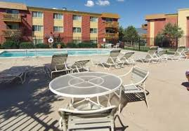 1 Bedroom Apartments Colorado Springs by Villages At Woodmen Everyaptmapped Colorado Springs Co Apartments