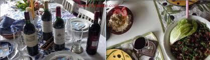 histoire de la cuisine et de la gastronomie fran ises gastronomie internationale cuisine et gastronomie libanaises mezza