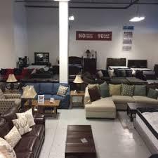 atlantic bedding and furniture 20 photos 32 reviews