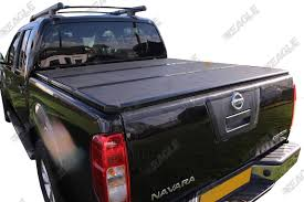 For Nissan Navara D40 Eagle1 Hard Tri Fold Tonneau Cover Load Bed ... Hard Covers Aurora Truck Supplies Personal Caddy Toolbox Foldacover Tonneau Are Fiberglass Cap World Weathertech Alloycover Trifold Pickup Bed Cover Youtube Amazoncom Tonnopro Hf250 Hardfold Folding Gator Evo Folding Alum Hard Bed Cover Ford F150 Forum Community Dodge Ram Truck Spoiler Srt10 Rear Wing For Pick Up 79 Rollbak Retractable Important Questions To Ask Before Outfitting Your With A For 19992016 F2350 Super Duty
