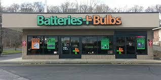 orange batteries plus bulbs store phone repair store 665 ct