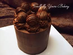 Cake Delivery Order Cake line Cakes Delivered Birthday Cakes Delivered Birthday Cake