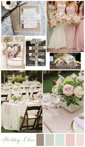 Shabby Chic Wedding Decorations Hire by Shabby U0026 Chic Vintage Wedding Decor Ideas Vintage Weddings