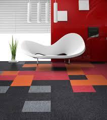 carpet tiles basement carpet tile sale discount carpet squares