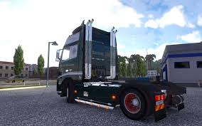HIGHPIPE FOR TRUCKS UPDATE V4.5 MOD -Euro Truck Simulator 2 Mods Fitzgerald Auto Malls Mall Annapolis Hudson Street How Campaign Dations Help Steer Big Rigs Around Emissions Rules Wrecker And Towing Equipment Home I294 Truck Sales On Twitter 21 Used Glider Kits Available We About Us Trailers Tennessee Dealer Skirts Emission Standards With Legal Loophole 2015 Peterbilt 389 Mhc A180651 2018 Freightliner Columbia 120 For Sale In Crossville Kit Trucks Thompson Machinery Epa Proposal To Repeal Limit Draws Strong Battle Lines Highpipe For Trucks Update V45 Mod Euro Simulator 2 Mods 2017 Marketbookbz