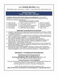 Substitute Teacher Job Description For Resume Lovely Substitute ... 25 Professional Substitute Teacher Resume Job Description Awesome Rponsibilities For Atclgrain Example Cover Letter Company Profile Sample Rrumes For Teachers With New No Music Template Cv Maintenance Samples Velvet Jobs Perfect 25886 Writing Tips Genius Education Entry Level Valid Examples Inspiring Image