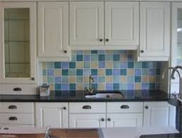 kitchen wall and floor tiles design peenmedia