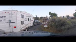 100 Truck Camper Camping Life Ep 19 Frustrated Line For At