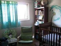 Ikea Rocking Chair Nursery furniture interesting nursery rocking chair with sweet cushion