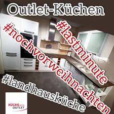 küche co outlet pforzheim