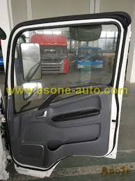 100 Truck Mirror Replacement High Quality Cabin Assembly For China JAC N Series