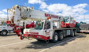 Truck Crane Rentals In NY, NJ, CT, RI & MA - Bay Crane Home Tg Sales Rki Truck Bed Crane Item Db9621 Sold March 29 Vehicles China Sq25zk6q New 25 Ton Wheel Truck Bed Mounted Crane Photos Rentals In Ny Nj Ct Ri Ma Bay Aframe Boom For Vehicle Scavenge Huge Things 6 Steps With Pictures Our Cranes And Equipment Smiley Service Bodies Spitzlift Portable Black Bull Pickup Up To 72 Lift 1000 Lbs Buffalo Mechanics Trucks Lightduty Stellar Industries Maxxtow Hitch Youtube