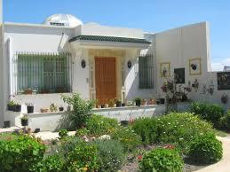 cuisine juive tunisienne design decoration cuisine tunisienne perpignan 2312 29260347