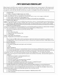 Mba Resume Sample Student Best Collection Of Resumes