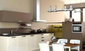 choisir couleur cuisine choisir la couleur de sa cuisine simple guide pour choisir les