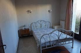 chambre d hote balaruc chambre luxury chambre d hote frontignan high definition wallpaper