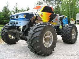 Traxxas - Wikipedia Bigfoot Retro Truck Pinterest And Monster Trucks Image Img 0620jpg Trucks Wiki Fandom Powered By Wikia Legendary Monster Jeep Built Yakima Native Gets A Second Life Hummer Truck Amazing Photo Gallery Some Information Insane Making A Burnout On Top Of An Old Sedan Jam World Finals Xvii Competitors Announced Miami Every Day Photo Hit The Dirt Rc Truck Stop Burgerkingza Brought Out To Stun Guests At The East Pin Daniel G On 5 Worlds Tallest Pickup Home Of