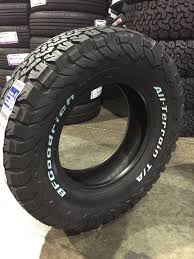 Bf Goodrich Truck Tires - 2018-2019 New Car Reviews By Javier M ... Bf Goodrich All Terrain Ta Ko Truck 4x4 Used Good Tyres 26517 Unsurpassed Bf Rugged Tires Bfgoodrich Trail T A 34503bfgoodrichtruckdbustyrerange Oversize Tire Testing Allterrain Ko2 Goodyear And Rubber Company Truck Dunlop Tyres Car Lt27565r20 Allterrain The Wire Hercules Adds Two New Ironman Iseries Medium Tires Motoringmalaysia Commercial Vehicle Bus News Australia All Terrain Off Road Baja 37x1250r165lt